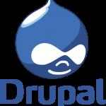 Drupal-Logo-150x150
