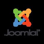 joomla-150x150