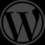 wordpress-logo-notext-rgb-150x150